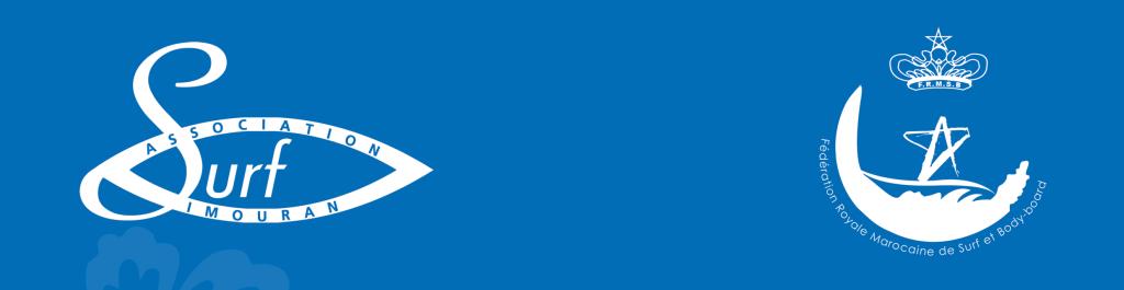 logo_association_et_federation